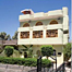 Egypt Property for Sale - Arabesque House